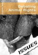 Debating Animal Rights