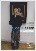 Dialogue-Based Teaching