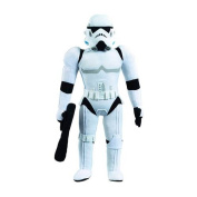 JAZW Ares SW00451 Star Wars Super Deluxe Plush Figure with Sound 60 cm Storm Trooper