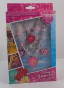 Joy Toy 63130 Disney Princess Jewellery in Gift Wrap