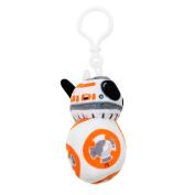 Joy Toy 1500536 BB-8 Plush Keychain