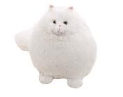 Tonwhar Realistic Stuffed Toy Persian Cat Dolls