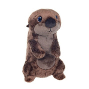 Disney Finding Dory 20cm Collection - BABY OTTER
