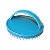 Childs Farm Bathtime Brush by Denman, Blue