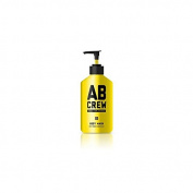 AB CREW Men's Body Wash