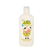 Baylis & Harding Funky Farm Hair & Body Wash 500ml
