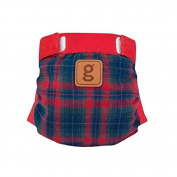 gNappies - gPants Glen Laddie Small