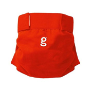 gNappies - gPant Good Fortune Red Large 11-16kg