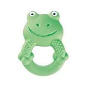 MAM Teether Friend, Max The Frog