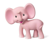 Gaga Squeeze and elephant pink