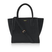 'Demi' Shoulder Bag