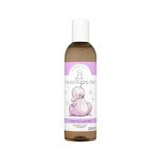 Humphreys Corner Bubbly Bath Lavender 250ml