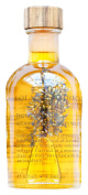 Lola's Apothecary Tranquil Isle Relaxing Bath & Shower Oil