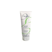 Embryolisse Foaming Cream Milk