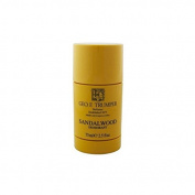 Trumpers Sandalwood Deodorant Stick - 75ml