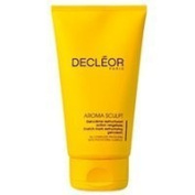 New Decleor Aroma Sculpt Stretch Mark Restructuring 150ml Gel Cream For Her