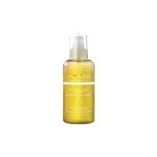 MONUspa Stimulating Kyoto Massage and Body Oil 100ml