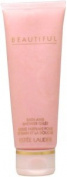 BEAUTIFUL for Women 100ml Bath & Shower Gel [UNBOXED] by Estee Lauder by Cyber Scents