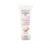 Le Petit Marseiliais Leche de Almendras Dulces Long Hair Conditioner