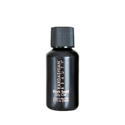 Kardashian Beauty Black Seed Dry Oil 15ml