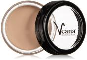 Veana Mineral Line Eyelid Primer, 1 Pack