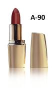 IBA Halal Lipstick Vegetarian A90 Coral Glow A-90