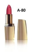IBA Halal Lipstick Vegetarian A80 Pink Blush A-80