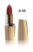 IBA Halal Lipstick Vegetarian A50 Dusky Rose A-50