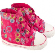 Sports Bebe I'm A Litlle Size 9 M Colour 00- Unico