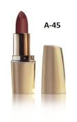 IBA Halal Lipstick Vegetarian A45 Glossy Natural A-45