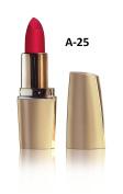 IBA Halal Lipstick Vegetarian A-25 Fuchsia Fusion A25