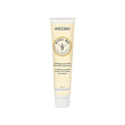 Burt's Bees Mama Bee Leg & Foot Cream 100ml