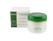 Cooling Cream for Legs and Feet - Ischia