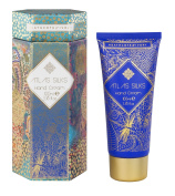 Heathcote & Ivory Atlas Silks Hand Cream 100 ml