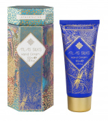 Heathcote & Ivory Atlas Silks Hand Cream 100 ml