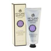 Heyland & Whittle Luxury Citrus & Lavender Hand Cream 50ml