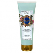 Asper & Jones Peony Luxury Conditioning Hand & Nail Cream 250ml