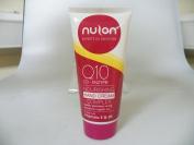 Nulon Q10 Nourishing Complex Hand Cream 75ml