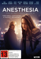 Anesthesia [Region 4]
