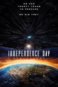 Independence Day: Resurgence [Region 4]