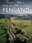 The Anglo-Saxon Fenland