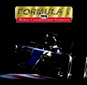 Formula 1: World Championship Photographic Review