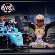 Karting International [ITA]