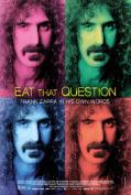 Eat That Question [Region 1]