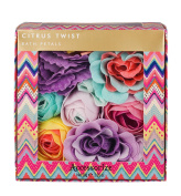 Accessorise Bath Petals in Box 58 g