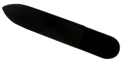Leather Case for Hair Tweezers