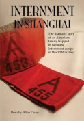 Internment in Shanghai