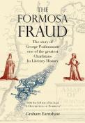 The Formosa Fraud