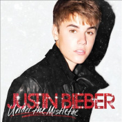 Under the Mistletoe [LP]