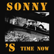 Sonny's Time Now